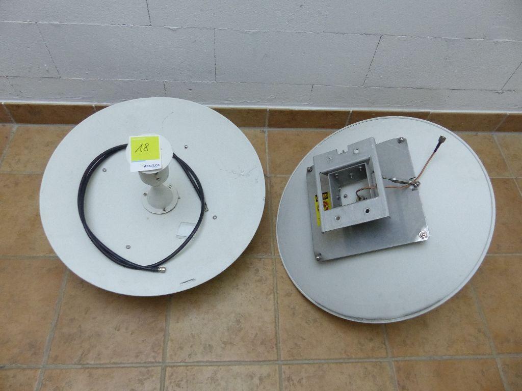 Kärcher 570 Hochdruckreiniger