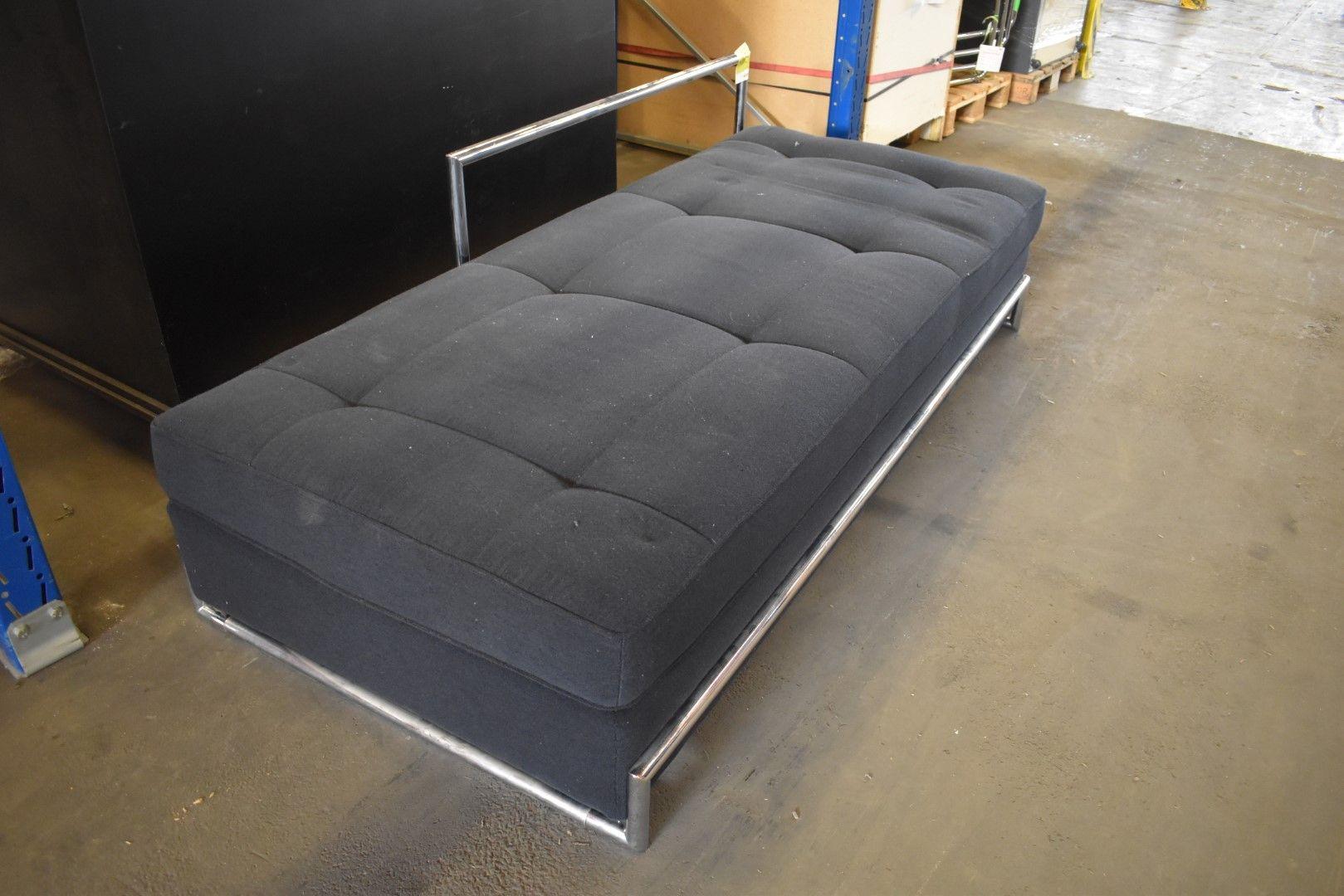 Canapé ClassiCon Tagesbett