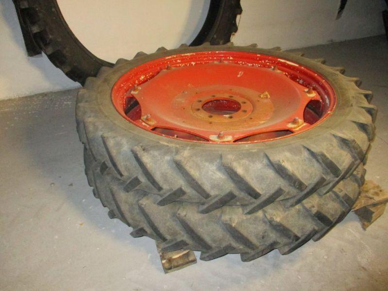 Spritzräder 9.5-44 / Traktor-Spritzräder