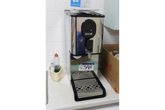 Lincat Wasserkessel