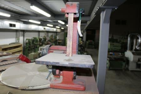 FELISATTI Schleifmaschine