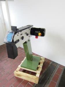 UWM 2000 x 75 Bandschleifmaschine