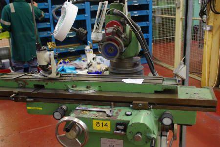 CINCINNATI Werkzeugschleifmaschine