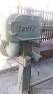 LADIR Bandschleifmaschine