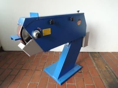 FALKEN FBS 75 Bandschleifmaschine