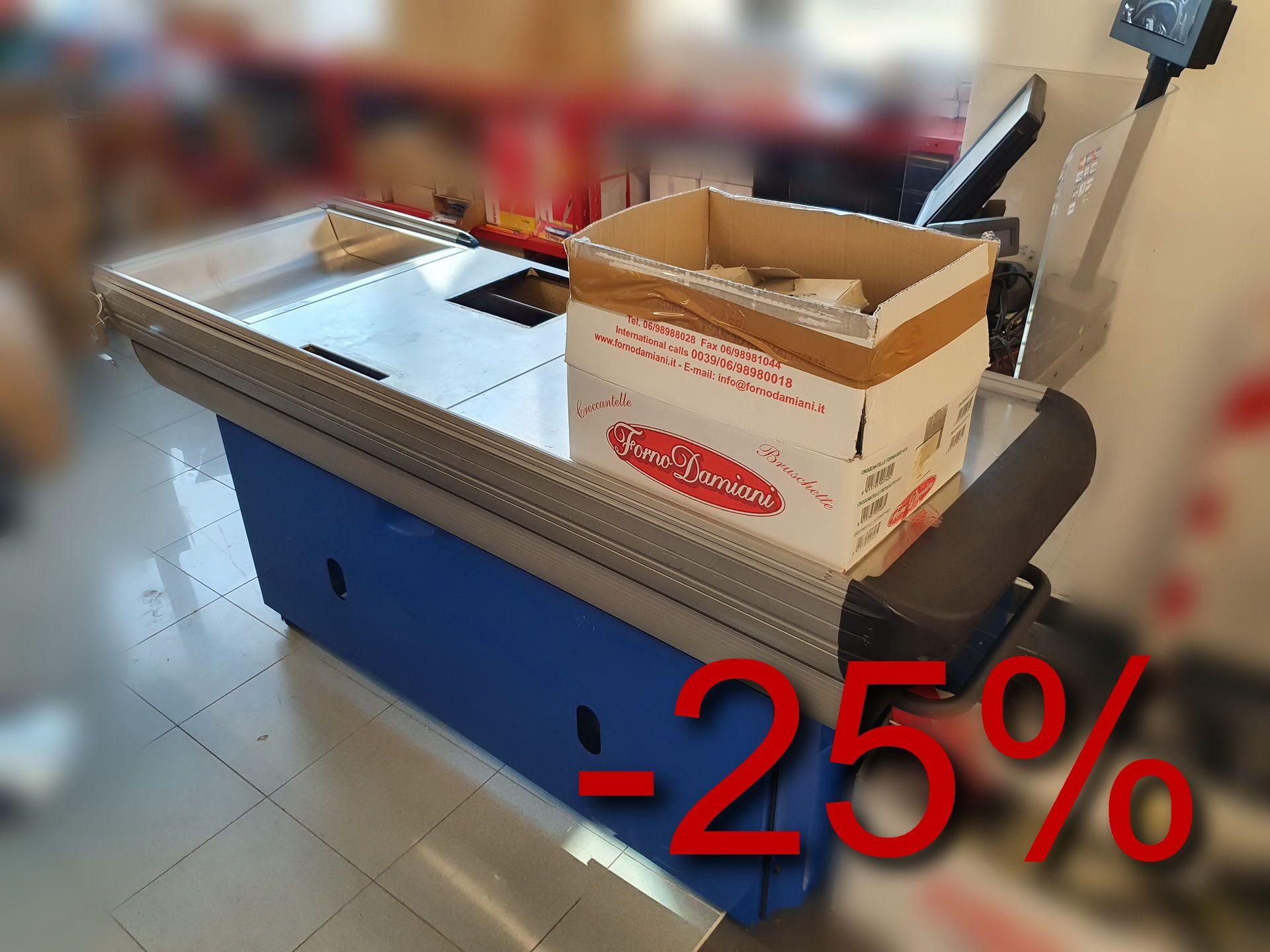 KONTROL SİSTEMİ Koffer mit Zubehör