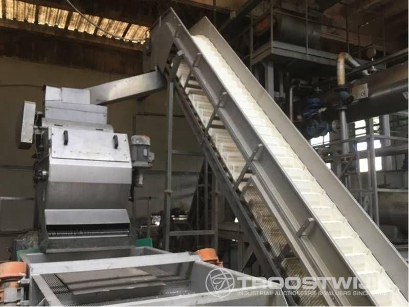 Würfelmaschine