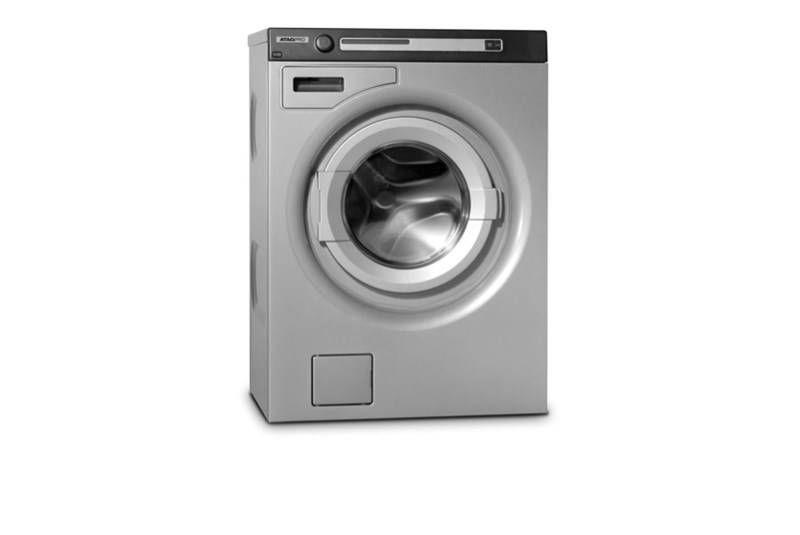 Waschmaschine profesional