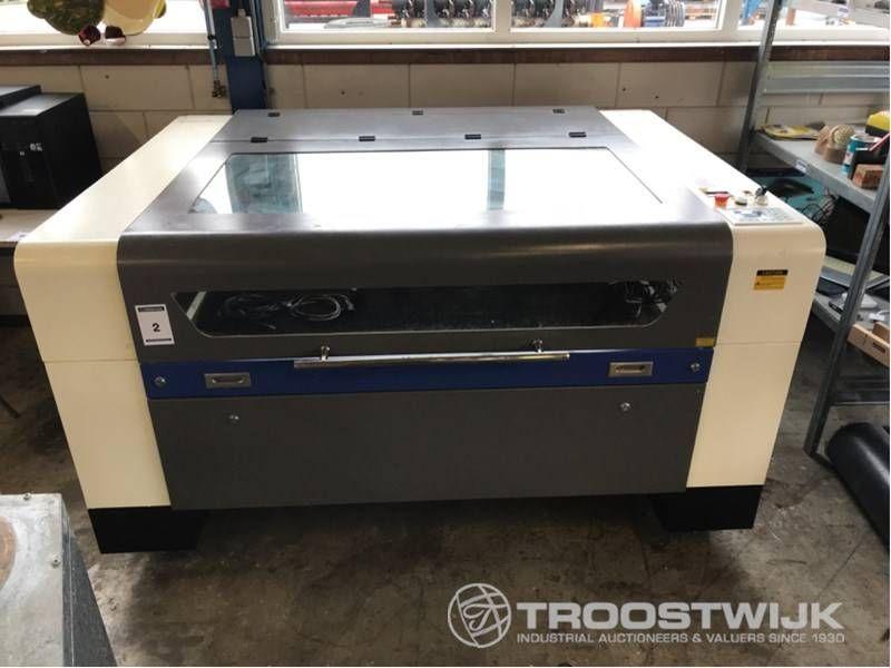lasergravur schneidemaschine