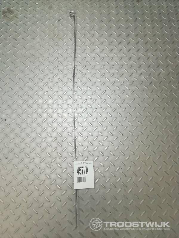 Räucherstäbchen, 500 Stück