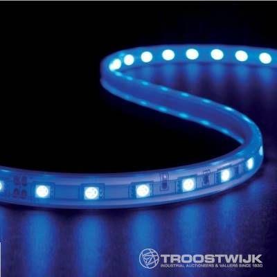 LED-Leiste