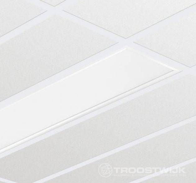 LED-ploča