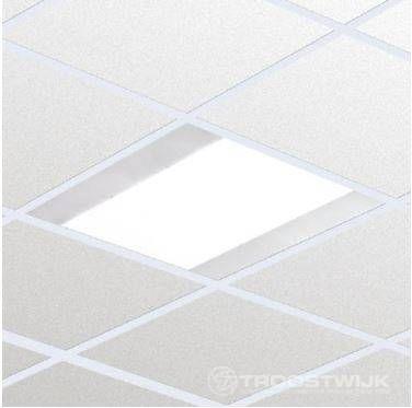 Eingebautes LED-Panel