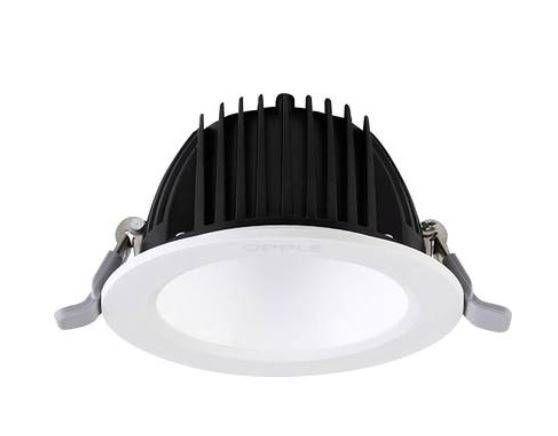 Einbau-Spot-LED