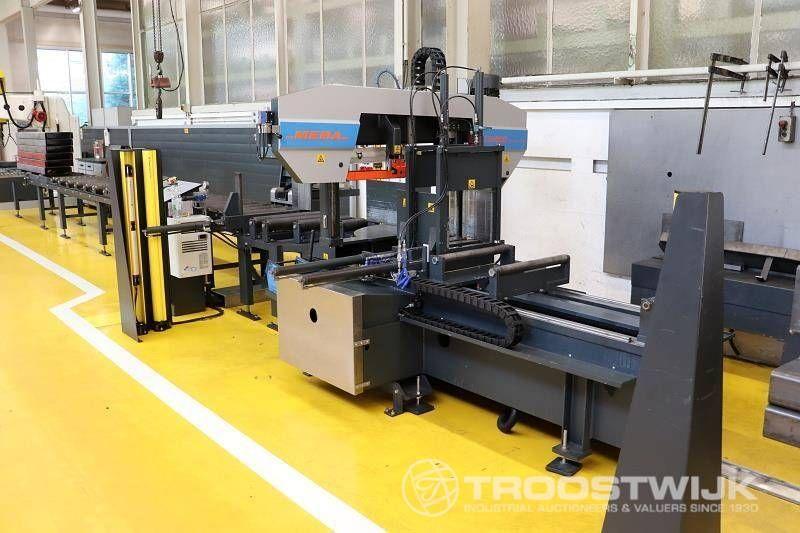 CNC Metaller
