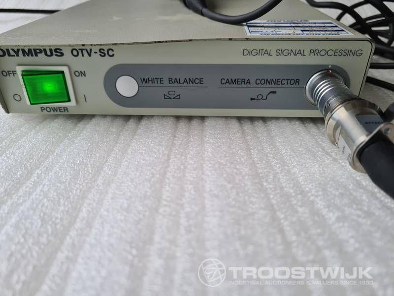 digitaler Signalprozessor