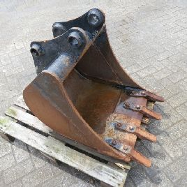 OTHER - CAT bucket 305DCR