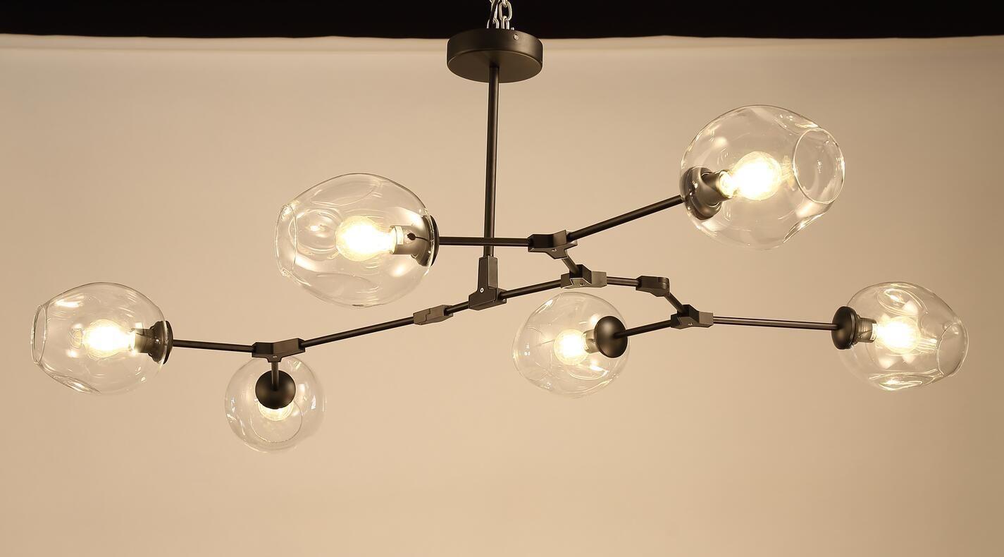 Design Beleuchtung Modell: 3062-9