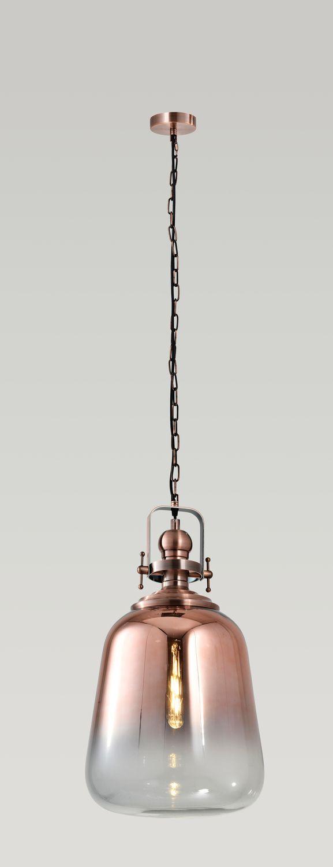 Design Hängelampe Modell: D153