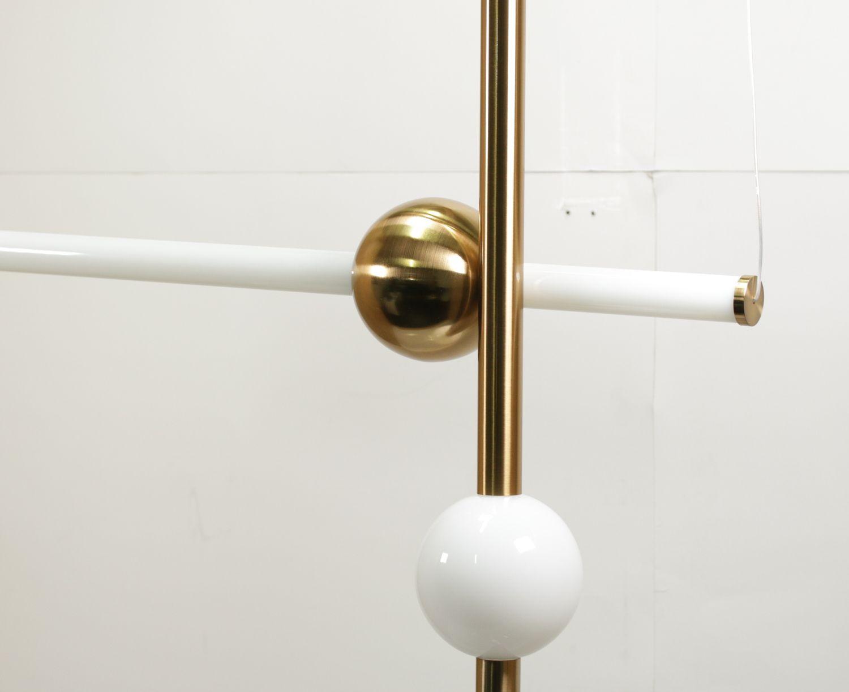 Design Beleuchtung Modell: 6369-900B