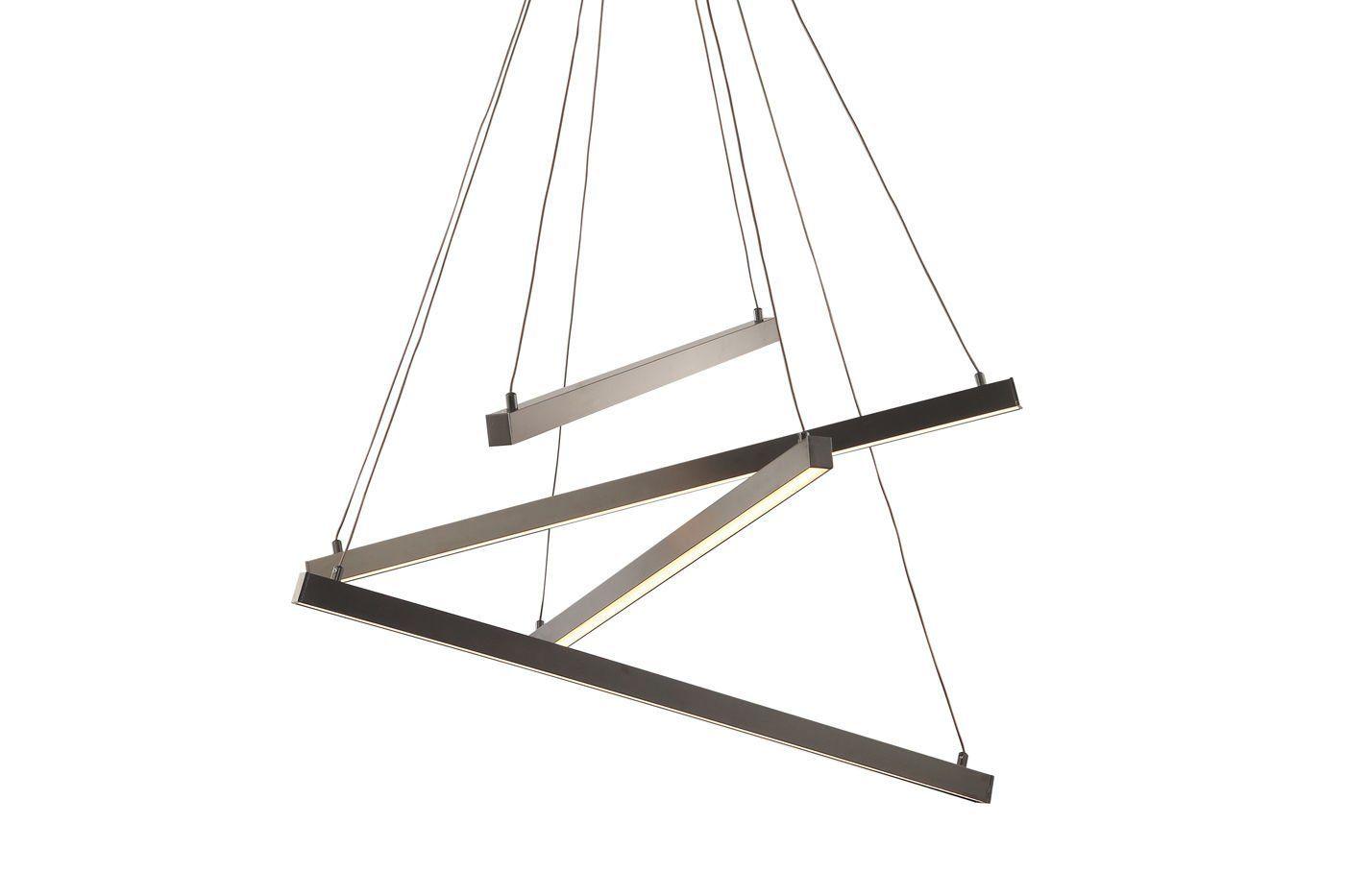 Design Beleuchtung Modell: P17806-48W