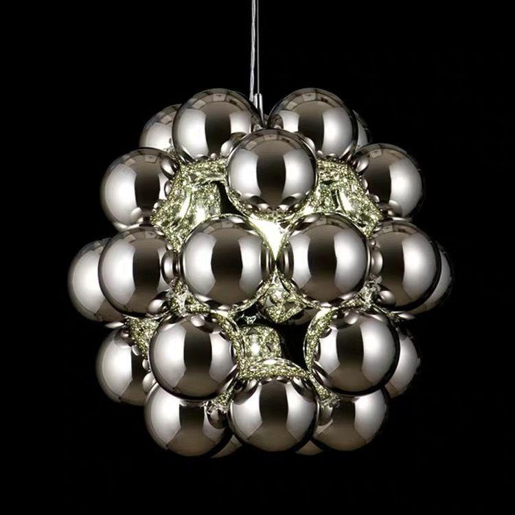 Design Beleuchtung Modell: 9035-36