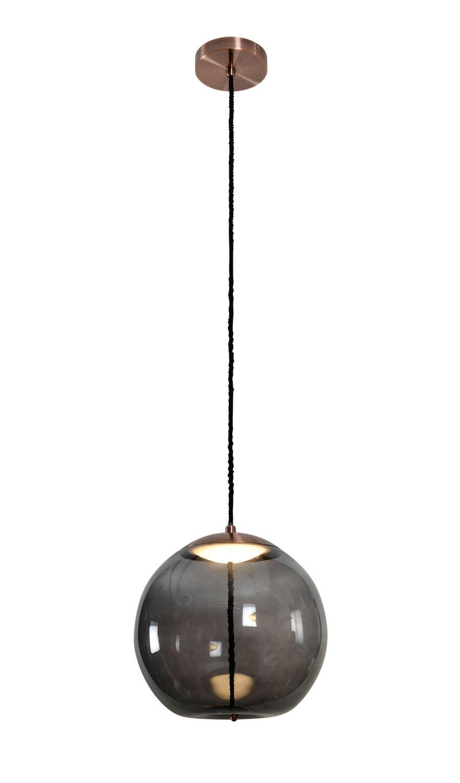 Design Beleuchtung Modell: P17813-18W