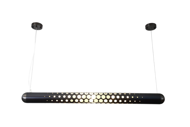Design Hängelampe Modell: 67343-6