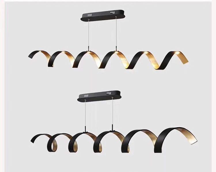 Design Hängelampe Modell: D18116-R600