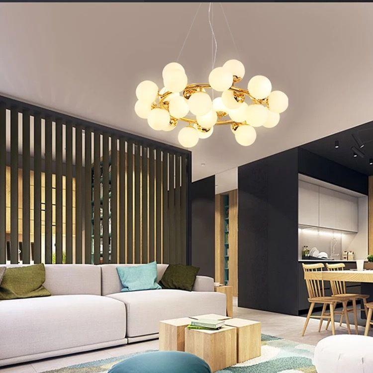 Design Beleuchtung Modell: 6242-25