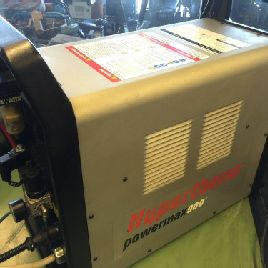 HYPERTHERM Powermax 900 Plasma