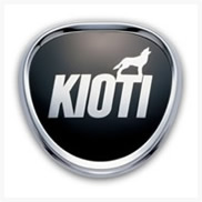Used KIOTI machinery for sale on TradeMachines